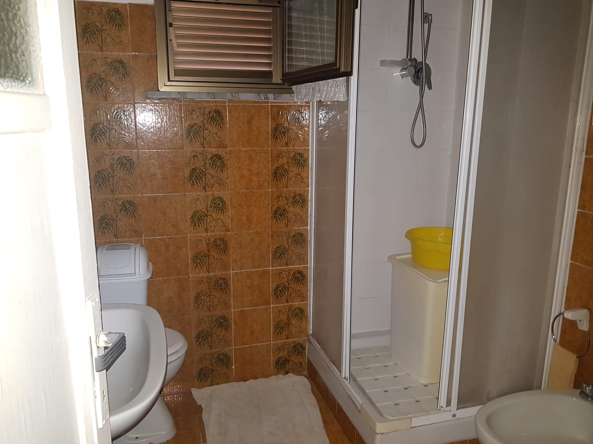 https://www.progettocasa1.it/immagini_immobili/28-10-2020/appartamento-vendita-colleferro-roma-via-roma-3-876.jpg