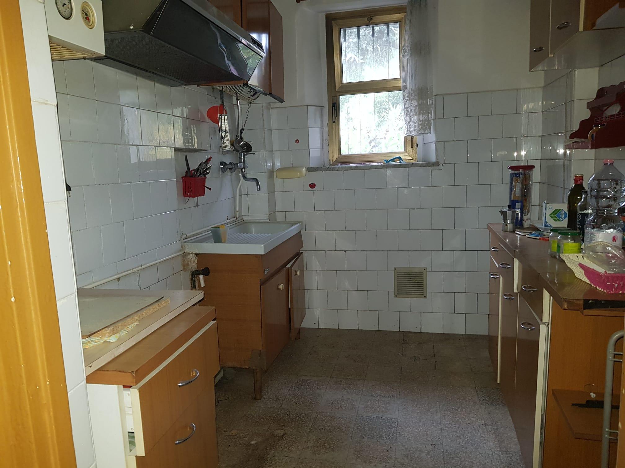 https://www.progettocasa1.it/immagini_immobili/28-10-2020/appartamento-vendita-colleferro-roma-via-roma-3-877.jpg