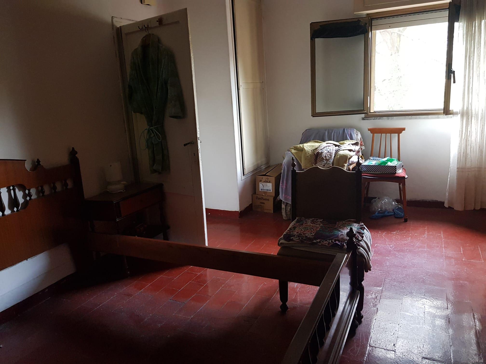 https://www.progettocasa1.it/immagini_immobili/28-10-2020/appartamento-vendita-colleferro-roma-via-roma-3-878.jpg