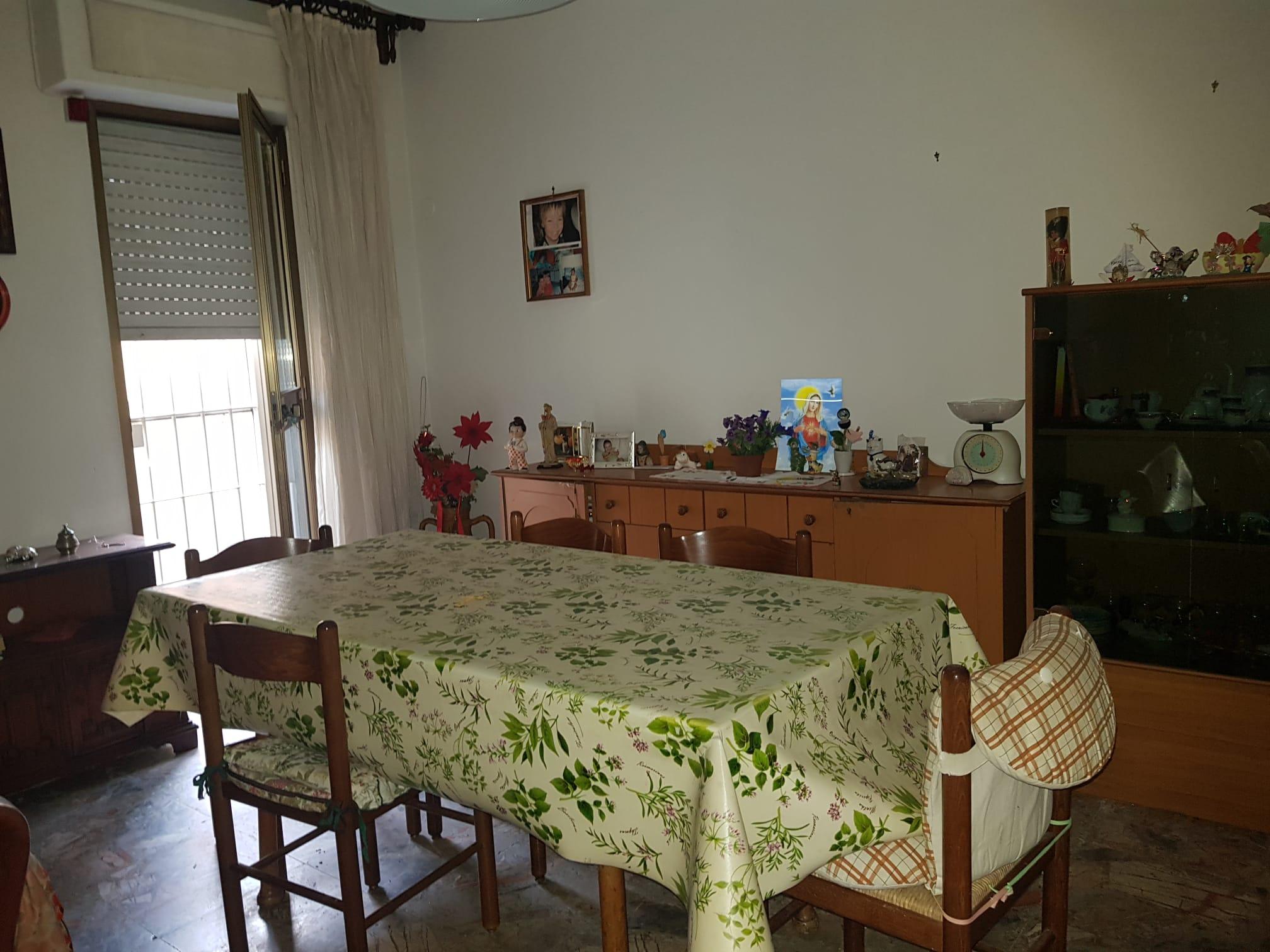 https://www.progettocasa1.it/immagini_immobili/28-10-2020/appartamento-vendita-colleferro-roma-via-roma-3-879.jpg