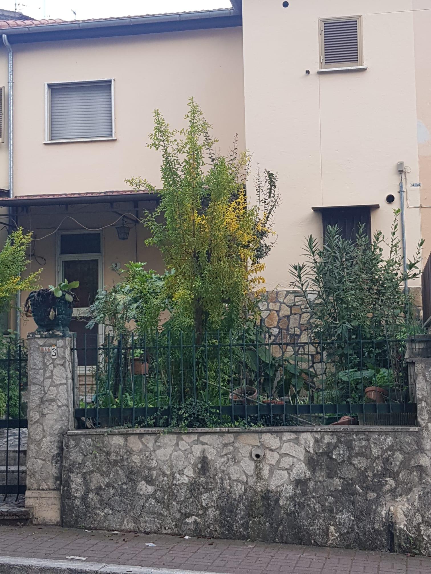 https://www.progettocasa1.it/immagini_immobili/28-10-2020/appartamento-vendita-colleferro-roma-via-roma-3-880.jpg