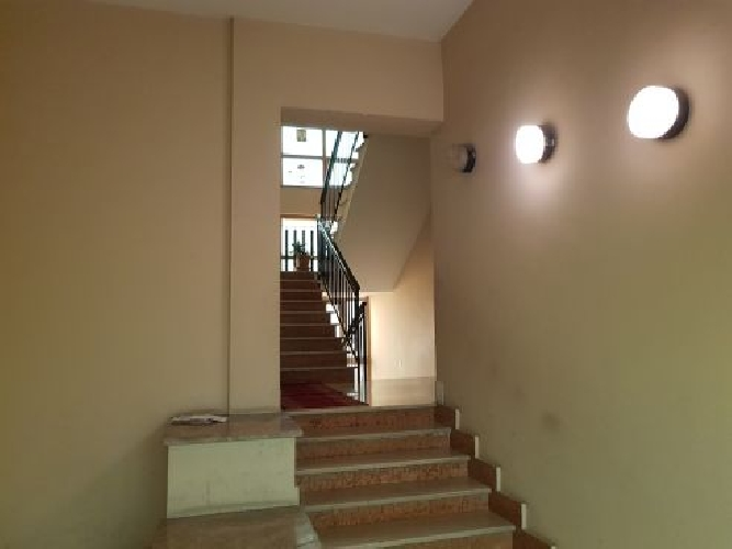 https://www.progettocasa1.it/immagini_immobili/28-11-2018/appartamento-vendita-valmontone-roma-via-kennedy-49-615.jpg