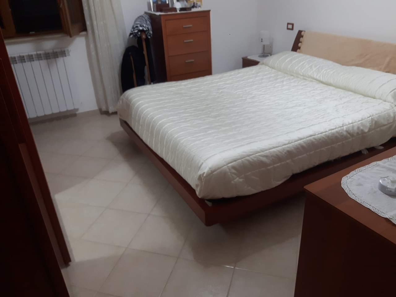 https://www.progettocasa1.it/immagini_immobili/29-07-2019/appartamento-vendita-colleferro-roma-via-scalette-10-680.jpg
