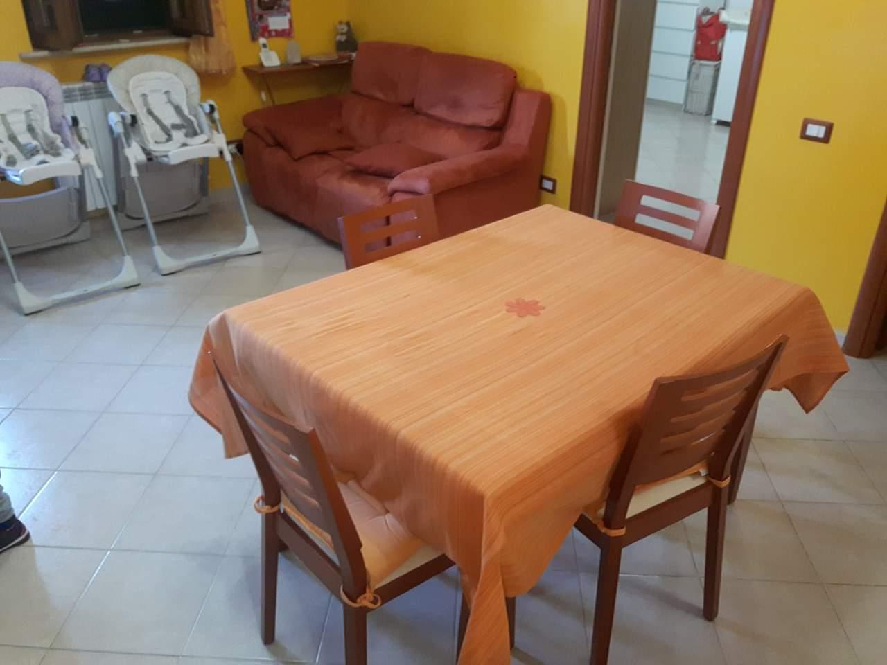 https://www.progettocasa1.it/immagini_immobili/29-07-2019/appartamento-vendita-colleferro-roma-via-scalette-10-681.jpg
