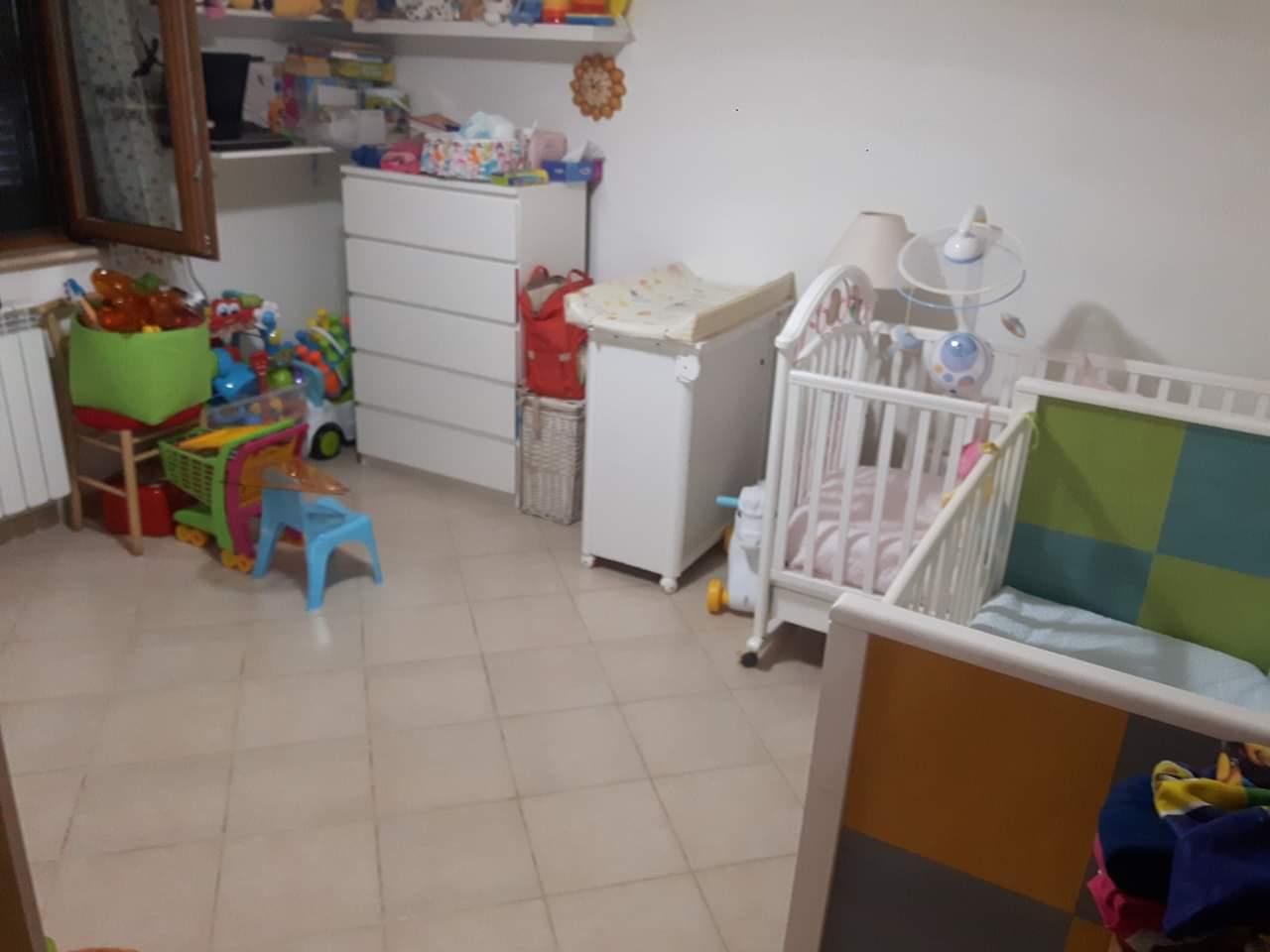 https://www.progettocasa1.it/immagini_immobili/29-07-2019/appartamento-vendita-colleferro-roma-via-scalette-10-683.jpg