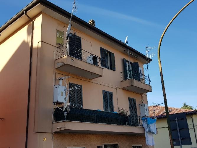 http://www.progettocasa1.it/immagini_immobili/29-11-2017/appartamento-vendita-colleferro-roma-via-traiana11-1032.jpg