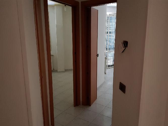 http://www.progettocasa1.it/immagini_immobili/29-11-2017/appartamento-vendita-colleferro-roma-via-traiana11-1036.jpg