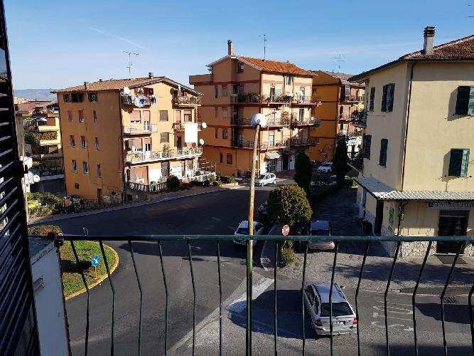 http://www.progettocasa1.it/immagini_immobili/29-11-2017/appartamento-vendita-colleferro-roma-via-traiana11-1037.jpg