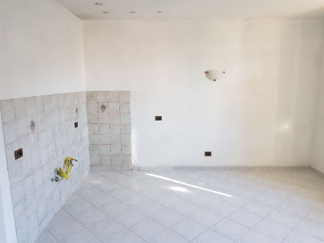 http://www.progettocasa1.it/immagini_immobili/29-11-2017/appartamento-vendita-colleferro-roma-via-traiana11-1040.jpg