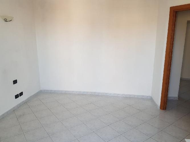 http://www.progettocasa1.it/immagini_immobili/29-11-2017/appartamento-vendita-colleferro-roma-via-traiana11-1041.jpg