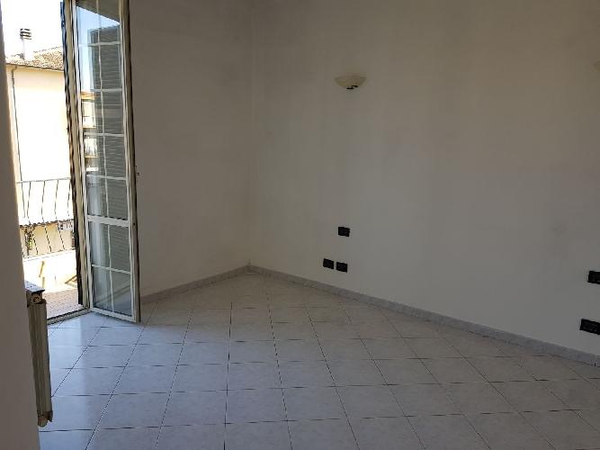 http://www.progettocasa1.it/immagini_immobili/29-11-2017/appartamento-vendita-colleferro-roma-via-traiana11-627.jpg