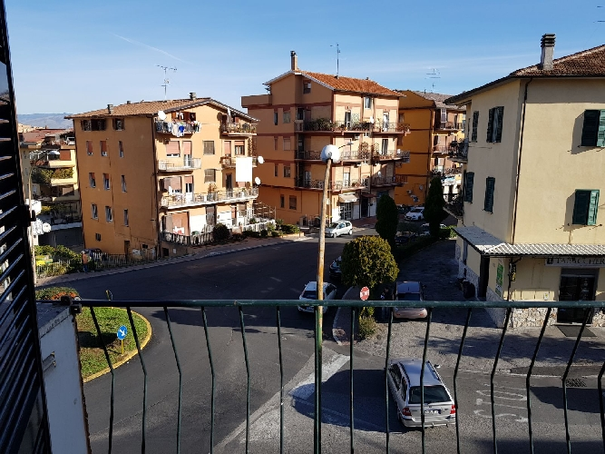 http://www.progettocasa1.it/immagini_immobili/29-11-2017/appartamento-vendita-colleferro-roma-via-traiana11-629.jpg