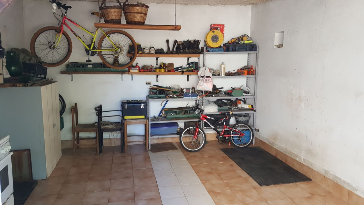https://www.progettocasa1.it/immagini_immobili/29-12-2017/appartamento-vendita-colleferro-roma-via-colle-bracchi-232.jpg