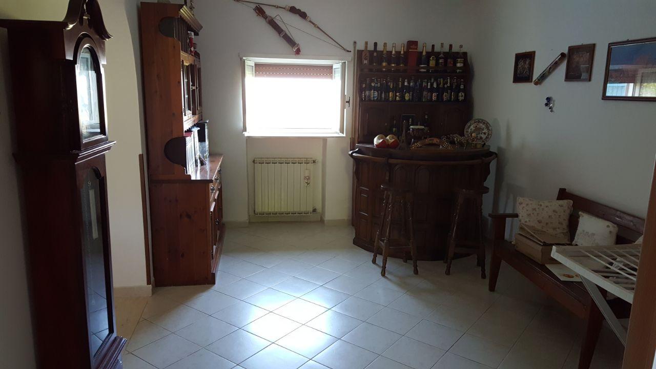 http://www.progettocasa1.it/immagini_immobili/29-12-2017/appartamento-vendita-colleferro-roma-via-colle-bracchi-361.jpg