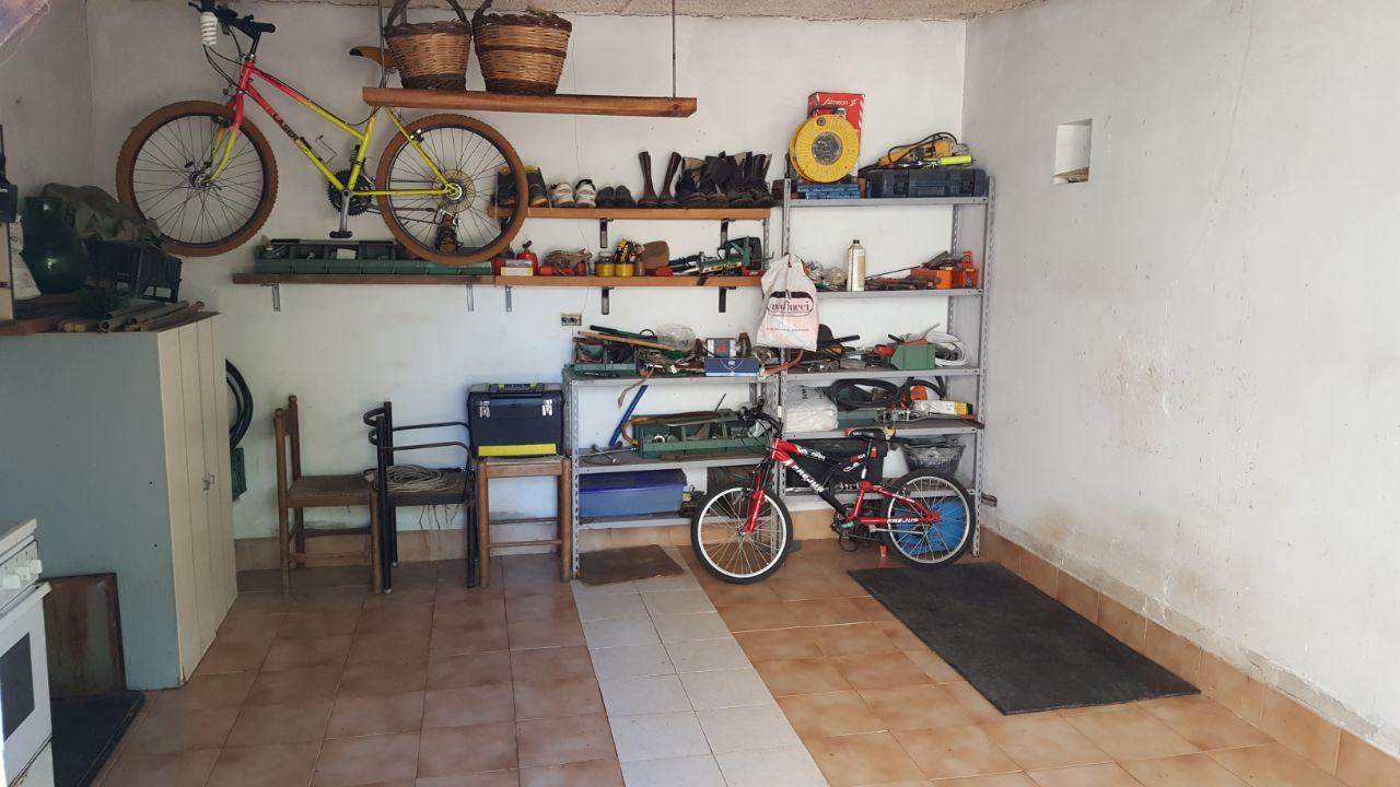 http://www.progettocasa1.it/immagini_immobili/29-12-2017/appartamento-vendita-colleferro-roma-via-colle-bracchi-478.jpg
