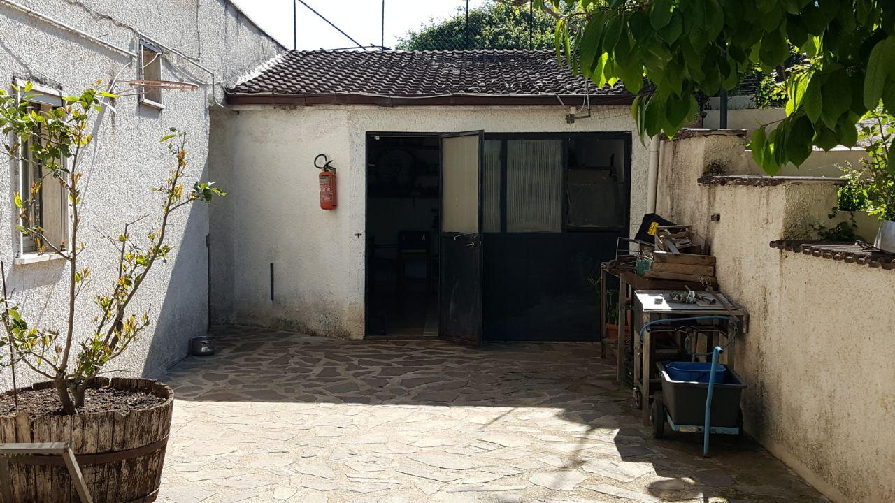 http://www.progettocasa1.it/immagini_immobili/29-12-2017/appartamento-vendita-colleferro-roma-via-colle-bracchi-479.jpg