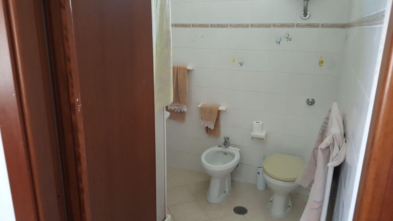 http://www.progettocasa1.it/immagini_immobili/29-12-2017/appartamento-vendita-colleferro-roma-via-colle-bracchi-488.jpg