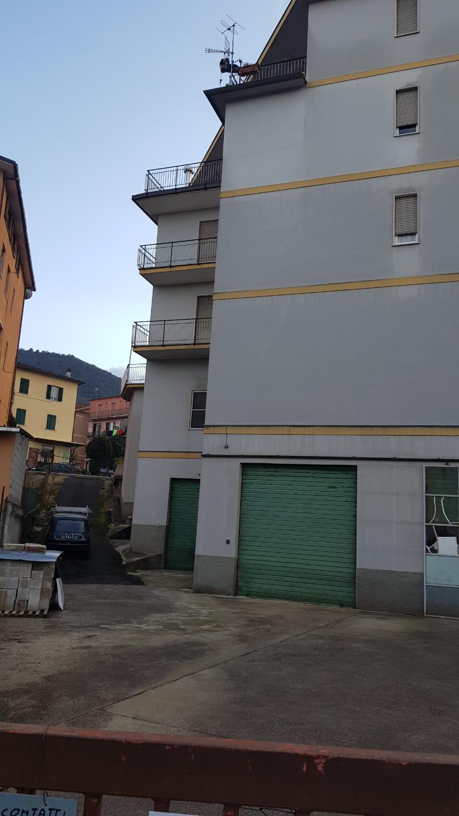 https://www.progettocasa1.it/immagini_immobili/30-01-2020/locale-commerciale-affitto-colleferro-roma-via-carpientana-sud-16-730.jpg