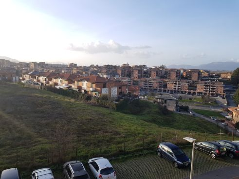 https://www.progettocasa1.it/immagini_immobili/30-01-2020/soluzione-indipendente-vendita-colleferro-roma-colle-dellelefante-453.jpg