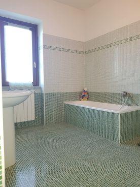 https://www.progettocasa1.it/immagini_immobili/30-01-2020/soluzione-indipendente-vendita-colleferro-roma-colle-dellelefante-467.jpg