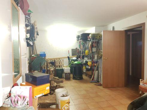 https://www.progettocasa1.it/immagini_immobili/30-01-2020/soluzione-indipendente-vendita-colleferro-roma-colle-dellelefante-730.jpg