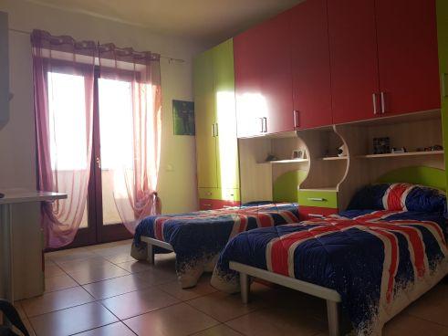 https://www.progettocasa1.it/immagini_immobili/30-01-2020/soluzione-indipendente-vendita-colleferro-roma-colle-dellelefante-743.jpg
