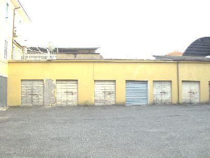 http://www.progettocasa1.it/immagini_immobili/30-03-2017/garage-vendita-colleferro-roma-via-dellartigianato-14.jpg