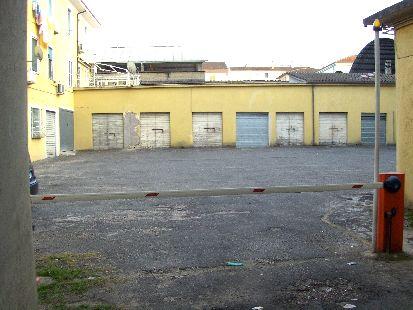 http://www.progettocasa1.it/immagini_immobili/30-03-2017/garage-vendita-colleferro-roma-via-dellartigianato-15.jpg