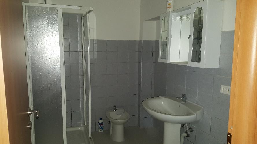 http://www.progettocasa1.it/immagini_immobili/30-06-2017/appartamento-affitto-colleferro-roma-via-vittorio-emanuele-566.jpg