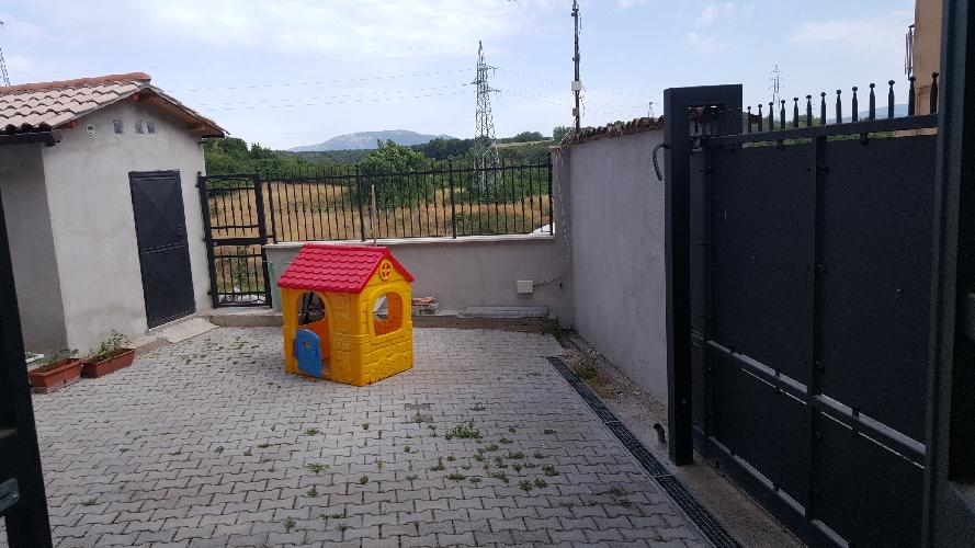http://www.progettocasa1.it/immagini_immobili/30-06-2017/appartamento-affitto-colleferro-roma-via-vittorio-emanuele-573.jpg