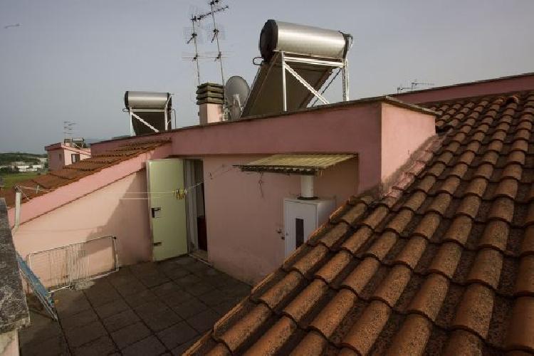 http://www.progettocasa1.it/immagini_immobili/30-06-2017/soluzione-indipendente-vendita-colleferro-roma-via-san-tommaso-daquino-745.jpg