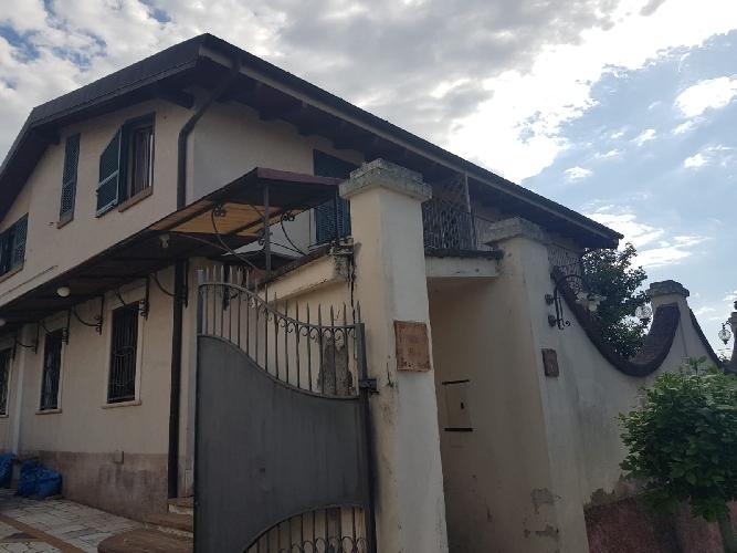 https://www.progettocasa1.it/immagini_immobili/30-06-2021/appartamento-affitto-colleferro-roma-via-dei-larici-788.jpg
