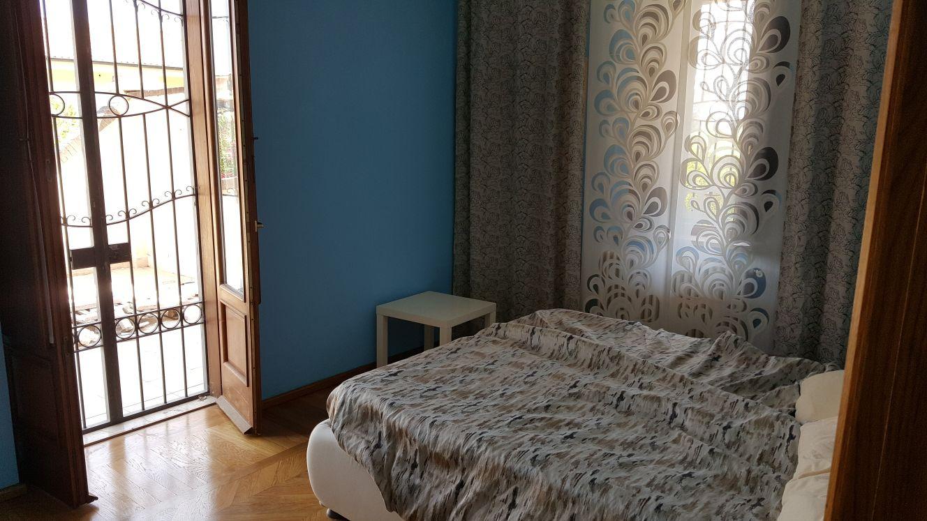 https://www.progettocasa1.it/immagini_immobili/30-06-2021/appartamento-affitto-colleferro-roma-via-dei-larici-789.jpg