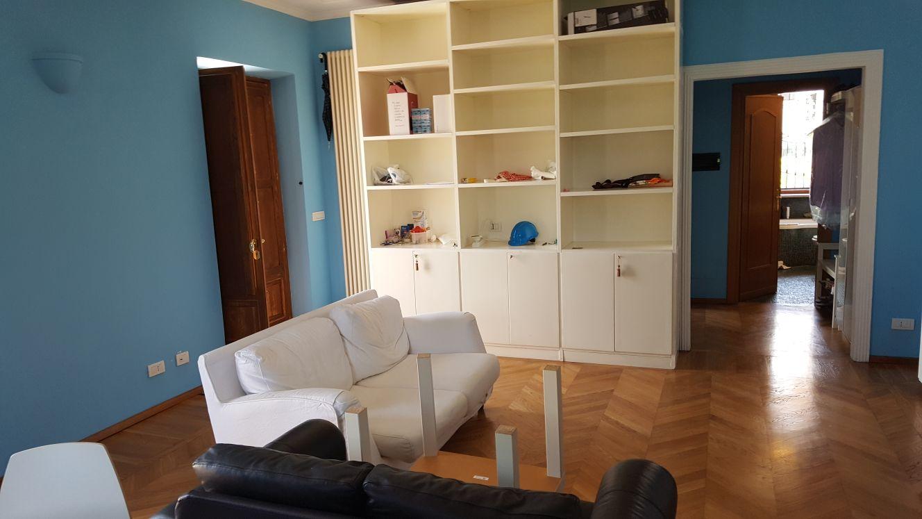 https://www.progettocasa1.it/immagini_immobili/30-06-2021/appartamento-affitto-colleferro-roma-via-dei-larici-790.jpg