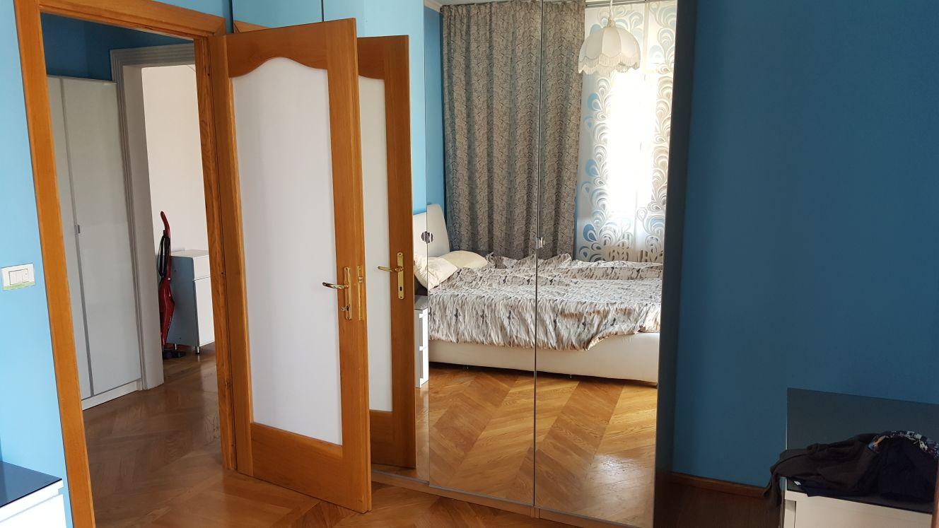 https://www.progettocasa1.it/immagini_immobili/30-06-2021/appartamento-affitto-colleferro-roma-via-dei-larici-791.jpg