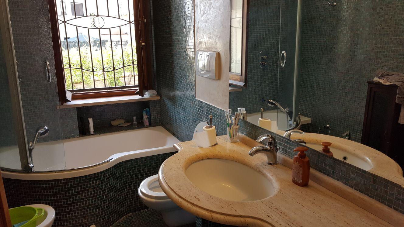 https://www.progettocasa1.it/immagini_immobili/30-06-2021/appartamento-affitto-colleferro-roma-via-dei-larici-793.jpg