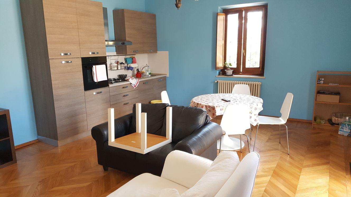 https://www.progettocasa1.it/immagini_immobili/30-06-2021/appartamento-affitto-colleferro-roma-via-dei-larici-794.jpg
