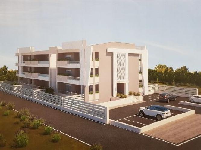 https://www.progettocasa1.it/immagini_immobili/30-07-2021/appartamento-vendita-colleferro-roma-via-latina-726.jpg