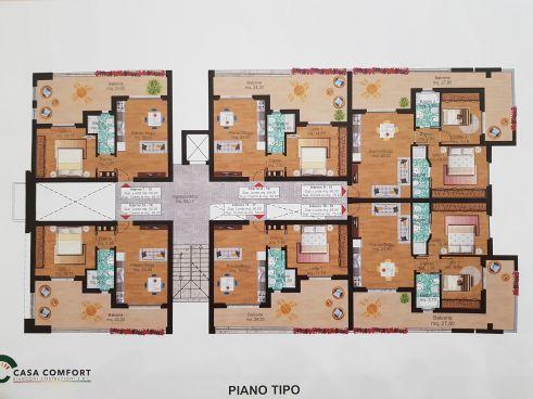 https://www.progettocasa1.it/immagini_immobili/30-07-2021/appartamento-vendita-colleferro-roma-via-latina-727.jpg