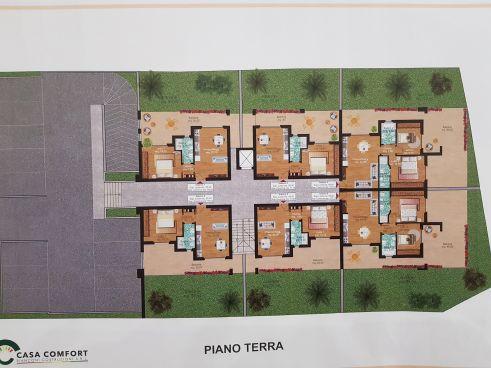 https://www.progettocasa1.it/immagini_immobili/30-07-2021/appartamento-vendita-colleferro-roma-via-latina-728.jpg
