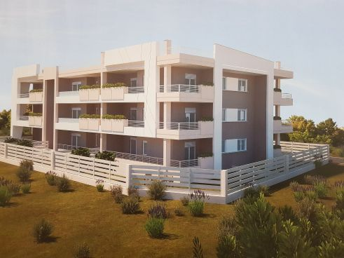 https://www.progettocasa1.it/immagini_immobili/30-07-2021/appartamento-vendita-colleferro-roma-via-latina-729.jpg