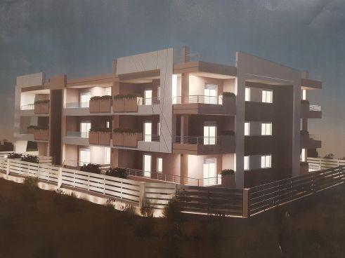 https://www.progettocasa1.it/immagini_immobili/30-07-2021/appartamento-vendita-colleferro-roma-via-latina-730.jpg