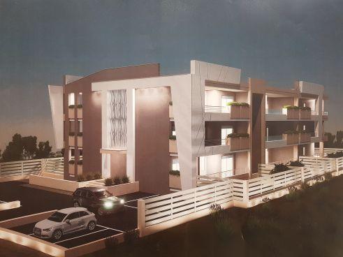 https://www.progettocasa1.it/immagini_immobili/30-07-2021/appartamento-vendita-colleferro-roma-via-latina-731.jpg