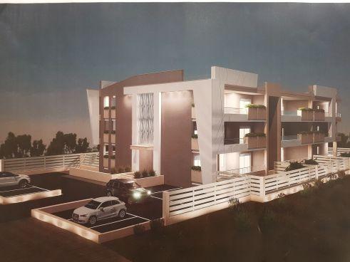 https://www.progettocasa1.it/immagini_immobili/30-07-2021/appartamento-vendita-colleferro-roma-via-latina-732.jpg