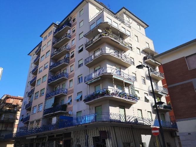 https://www.progettocasa1.it/immagini_immobili/30-09-2020/ufficio-affitto-colleferro-roma-corso-filippo-turati70-746.jpg