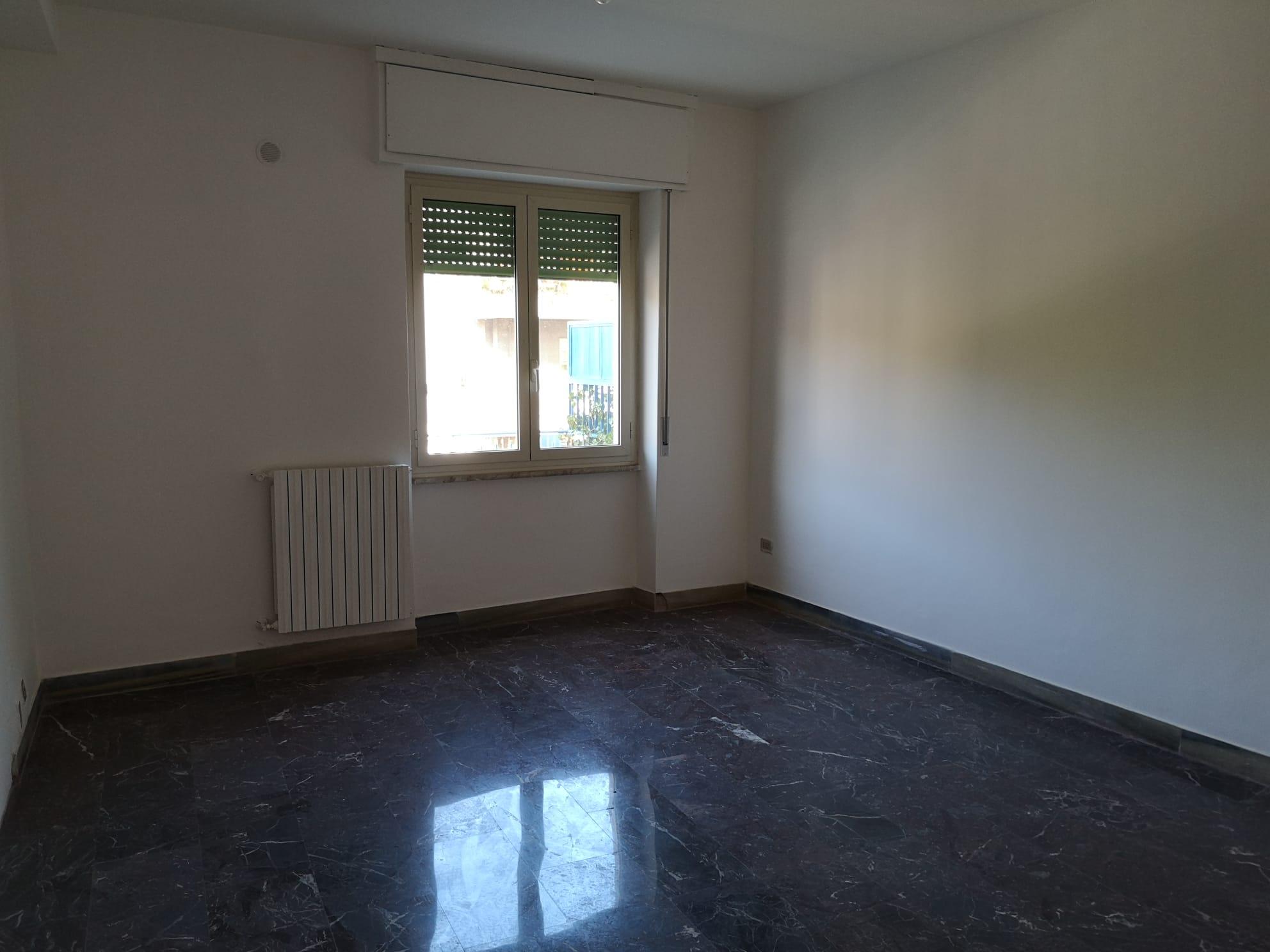 https://www.progettocasa1.it/immagini_immobili/30-09-2020/ufficio-affitto-colleferro-roma-corso-filippo-turati70-749.jpg
