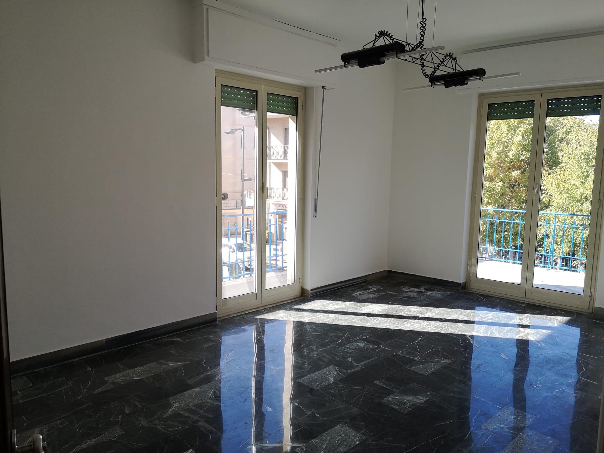 https://www.progettocasa1.it/immagini_immobili/30-09-2020/ufficio-affitto-colleferro-roma-corso-filippo-turati70-751.jpg