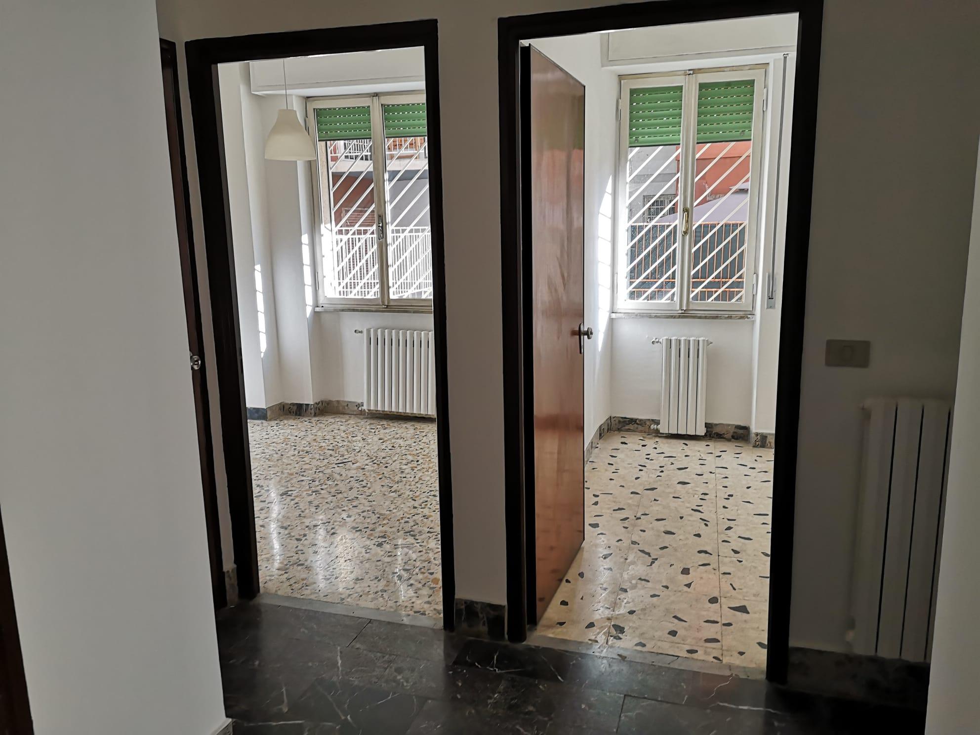 https://www.progettocasa1.it/immagini_immobili/30-09-2020/ufficio-affitto-colleferro-roma-corso-filippo-turati70-754.jpg