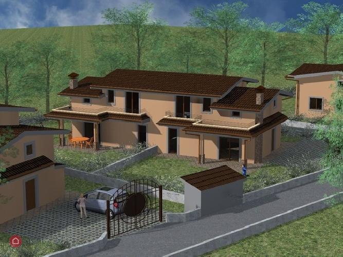 https://www.progettocasa1.it/immagini_immobili/30-10-2019/soluzione-indipendente-vendita-segni-roma-via-torrita-319.jpg