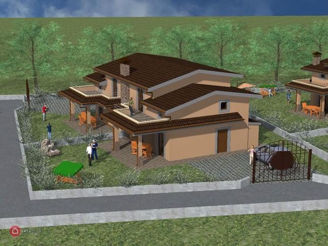 https://www.progettocasa1.it/immagini_immobili/30-10-2019/soluzione-indipendente-vendita-segni-roma-via-torrita-321.jpg